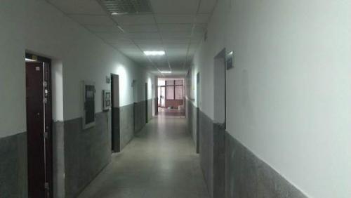 IMAG2046