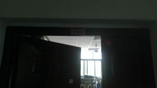 IMAG2049